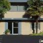 Palo Alto Auxiliary - Redwood City, CA