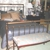 Chap De Laine's Home Furniture