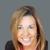 BBVA Compass - Cindy Tuttle