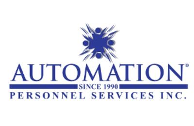 Automation Personnel Services - Lawrenceville, GA