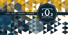 Gold Guys - Minneapolis, MN