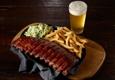 54th Street Grill & Bar - Florissant, MO
