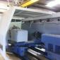 CS Machine & Fabrication - Odessa, TX