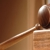 Law Offices Of Karen DeMartino LLC
