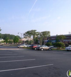 Michaels - The Arts & Crafts Store - Marietta, GA