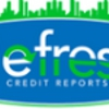 Refresh Reports
