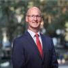 John Flickinger - Investor Center Financial Advisor