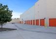 A-1 Self Storage - Torrance, CA. Drive Up Units