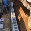 SW&P CONSTRUCTION CORP