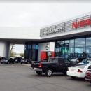 Henderson Nissan