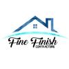 Fine Finish Contractors