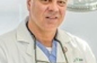 Joseph F Spera Dental - Wilmington, DE