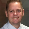 Dr. Courtney Rick Nelson, DO