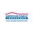 American Family Insurance - Frank Calvetti Agency, Inc.