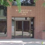 Sacramento County Public Health Division