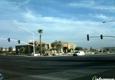 Meineke Car Care Center - Surprise, AZ