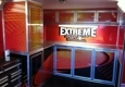 Extreme Graphics - Weatherford, TX
