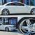 Rnr Tires & Wheels Bradenton, FL
