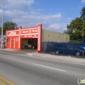 Latimore's Car Wash - Miami, FL