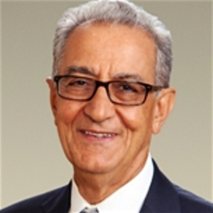 Dr. Kiumars Reza Hekmat, MD 2725 Capitol Ave Dept 400, Sacramento ...