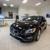 AutoNation Volvo Cars Bellevue