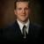 Dr. Jason Christopher Weyer, DO