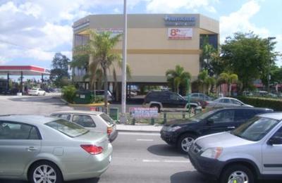 Miami Center For Dentistry PA - Miami, FL