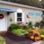 Integrity Outdoor Services & The Backyard Oasis Pond and Garden Center