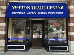newtontradestorefront