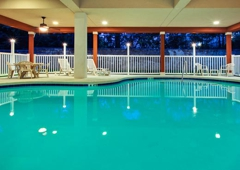Country Inns & Suites - Tallahassee, FL