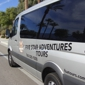 Five Star Adventures Tours - Palm Springs, CA