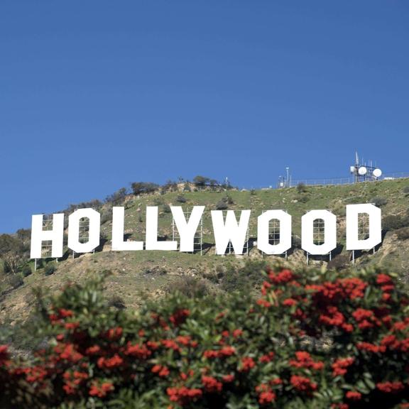 Hilton Los Angeles Airport - Los Angeles, CA