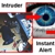 Eye in the Sky Monitoring LLC