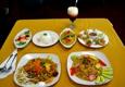 Thai Jasmine Restaurant - Syracuse, UT