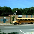 Boston Public Schools Cnslng