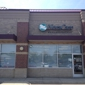 NovaCare Rehabilitation - Westland, MI