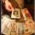 Spiritual readings and tarot  cards