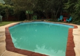Pool Concepts by Pete Ordaz Inc - Helotes, TX