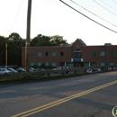 Walgreens Pharmacy at Southboro Medical Group