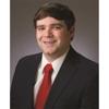 Jordan Wiggins - State Farm Insurance Agent