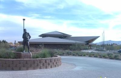 Boy Scouts of America - Las Vegas, NV