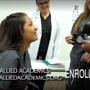 Allied Academics School of Health