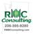 RMMC Consulting, LLC.