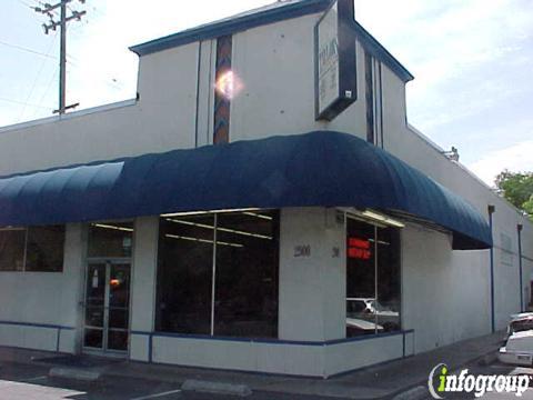 Taylors Market Bird Amp Schell Meats 2900 Freeport Blvd