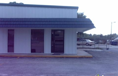 Quicksilver Printing & Copying - Tampa, FL