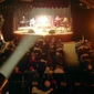 Centennial Rodeo Opry Theater - Oklahoma City, OK