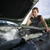 Auto Pulse - Auto Repair & Maintenance