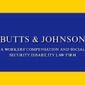 Butts & Johnson - San Jose, CA
