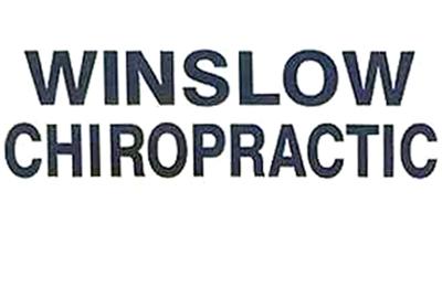 Winslow Chiropractic and Wellness Center - Waukegan, IL. Logo