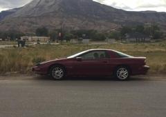 CaR Parts - Grand Junction, CO